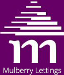 Mulberry Lettings